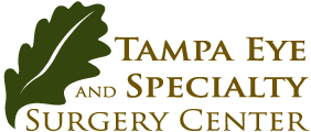 Tampa Eye & Specialty Surgery Center